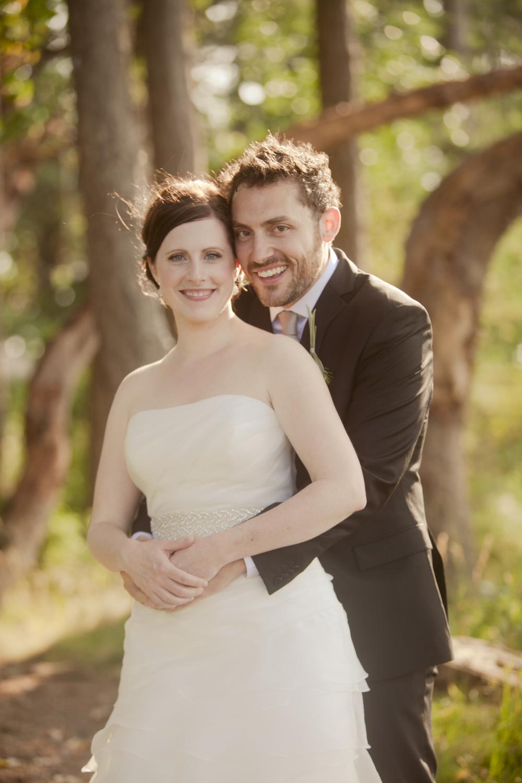 mavrikos wedding-488.jpg