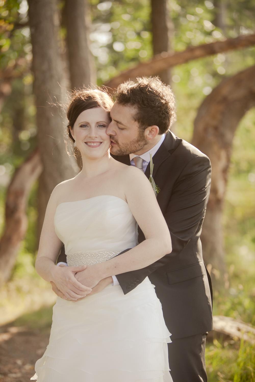 mavrikos wedding-489.jpg