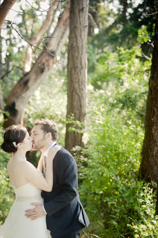 mavrikos wedding-512.jpg
