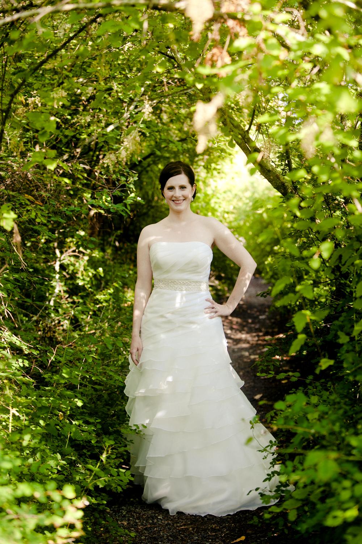mavrikos wedding-523.jpg