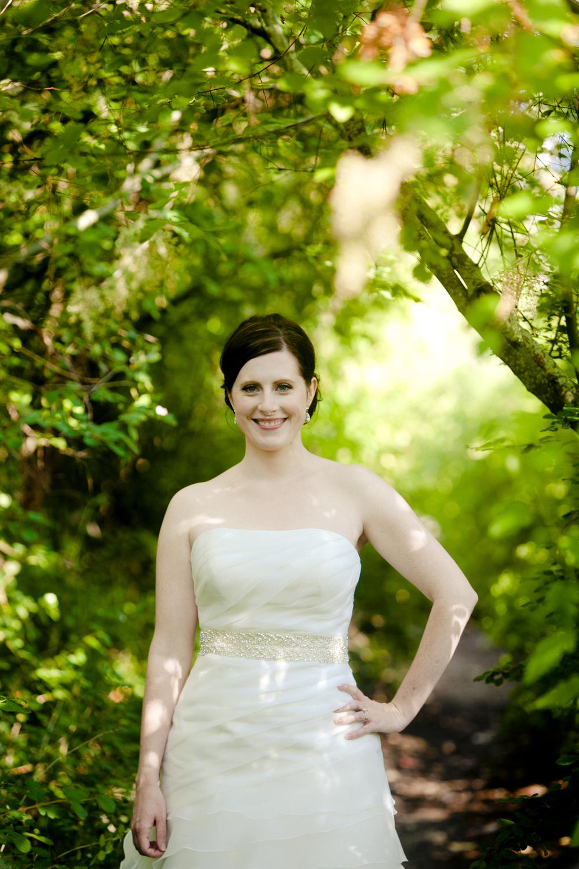 mavrikos wedding-524-1.jpg