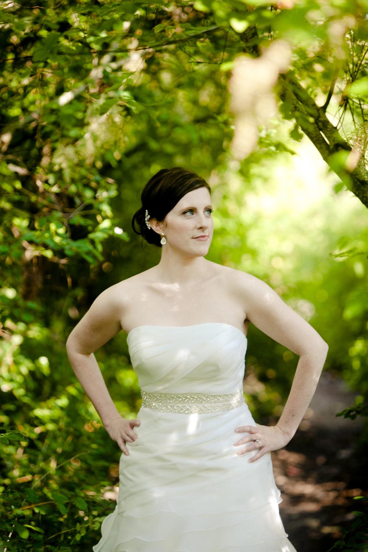 mavrikos wedding-525-1.jpg