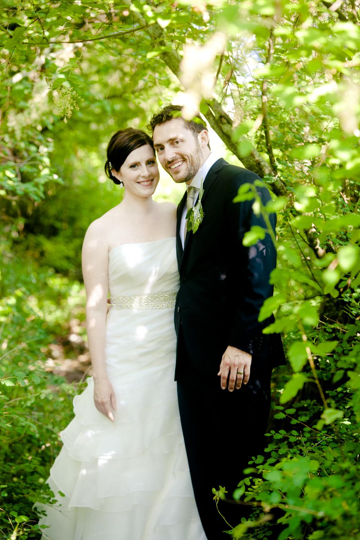 mavrikos wedding-532.jpg