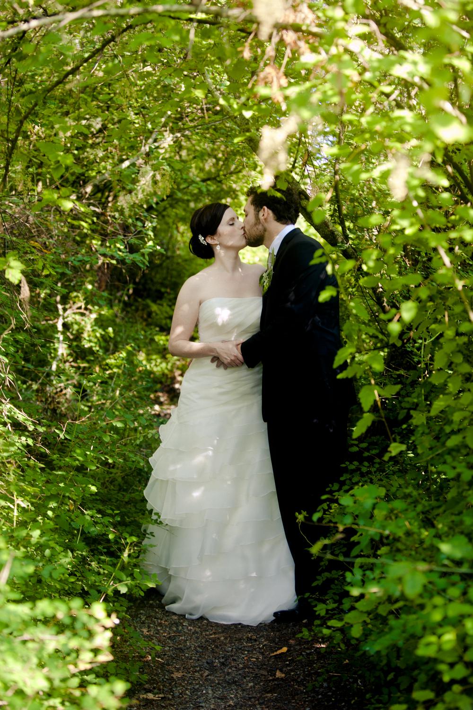 mavrikos wedding-533.jpg