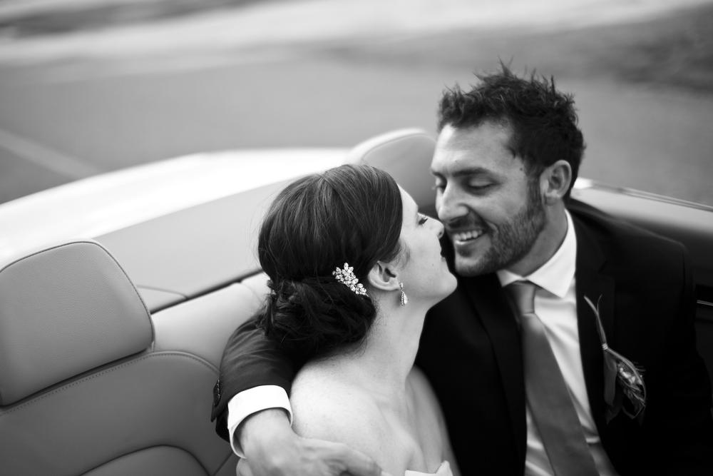 mavrikos wedding-542.jpg