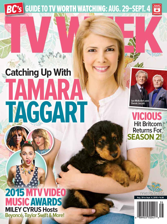 TV week August 29_Page_1.jpg