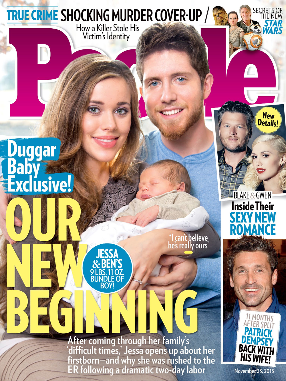 Peoplemag Cover.png