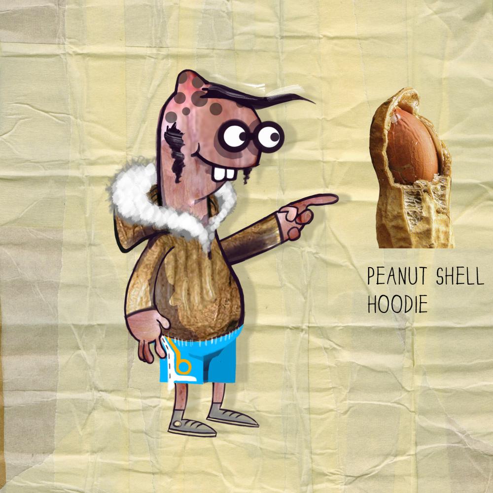 f_peanut_01_o.jpg