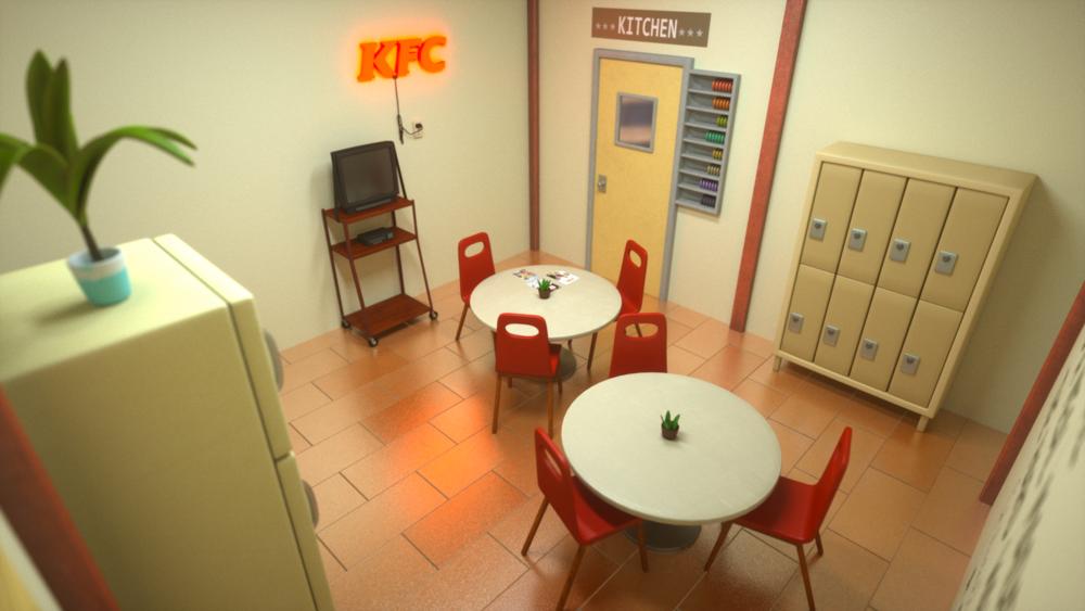 kfc_2_render_4.png