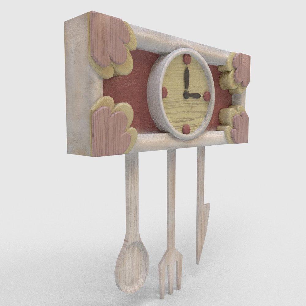 clockF_v3.jpg