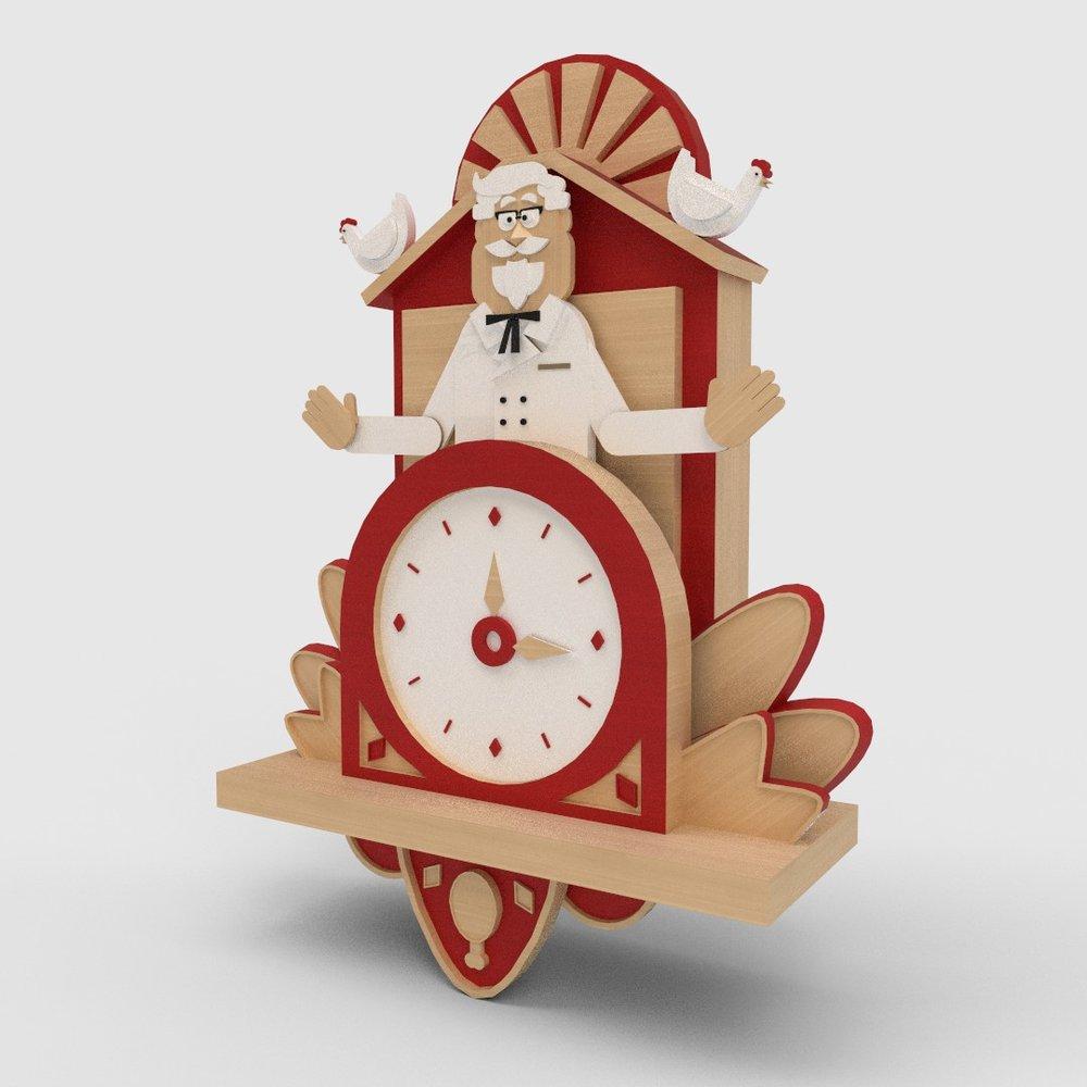 clockB_4.jpg