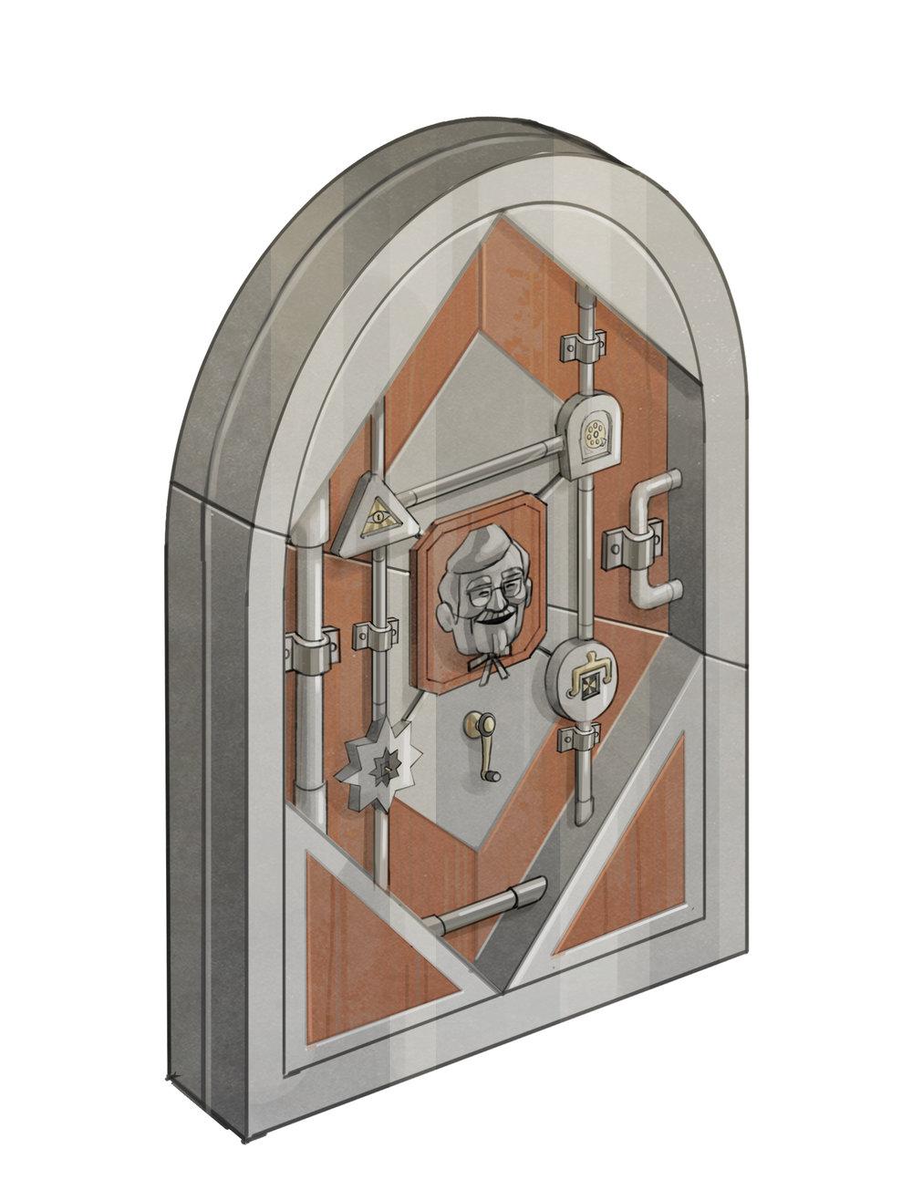 exitdoor_12.jpg