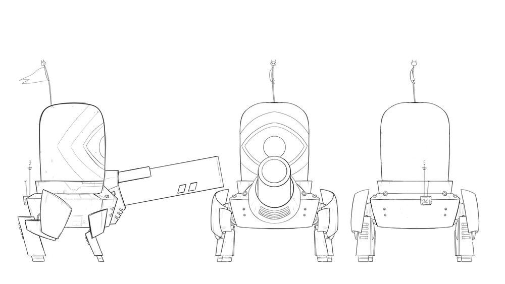 SGVR-char-donflores-003E.jpg