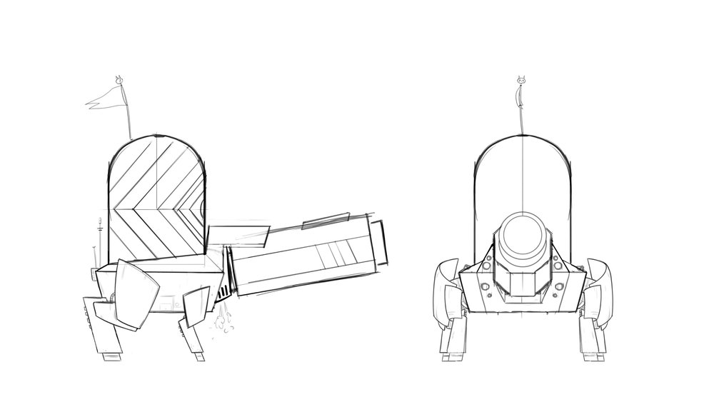 SGVR-char-donflores-006 cannon.jpg