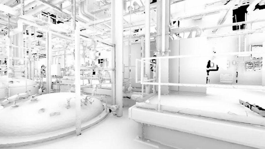 Samsung-Biogen-Virtual-Reality-Experience-Behind-the-Scenes-2.jpg