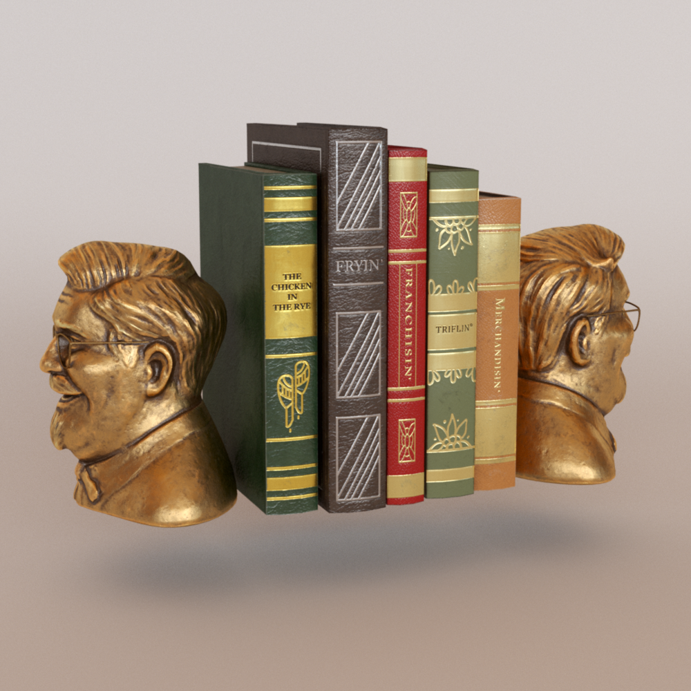 bookstands.png