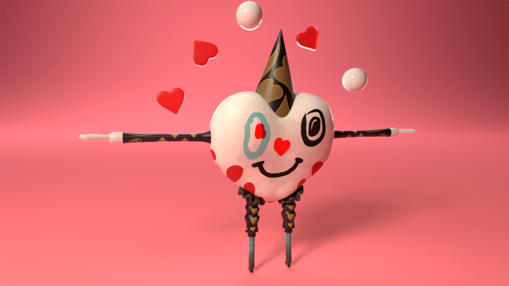 heart_mime_back.png