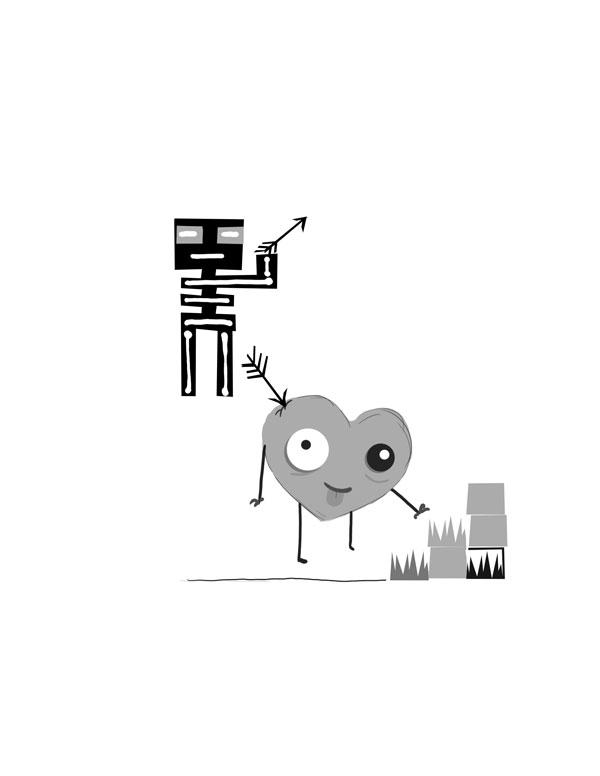 char_designs-cupid_01.jpg