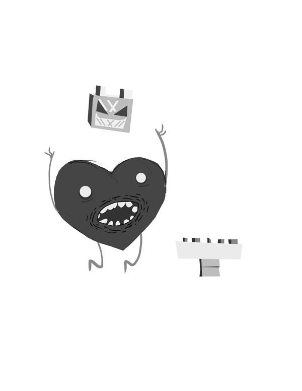 char_designs-mineCraft_01.jpg