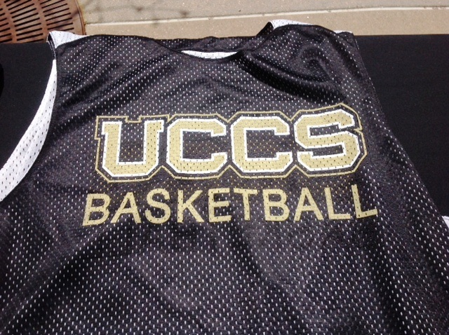 Second-half Lions: UCCS' strong second half too much for Mesa men