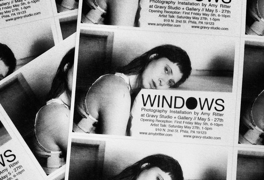 windows-cropped.jpg