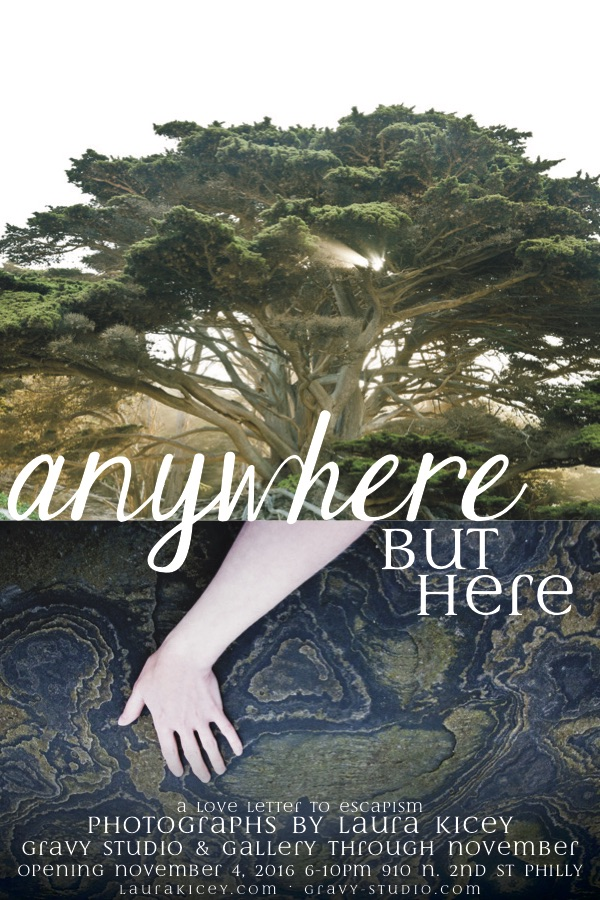 201611-anywhere.jpg
