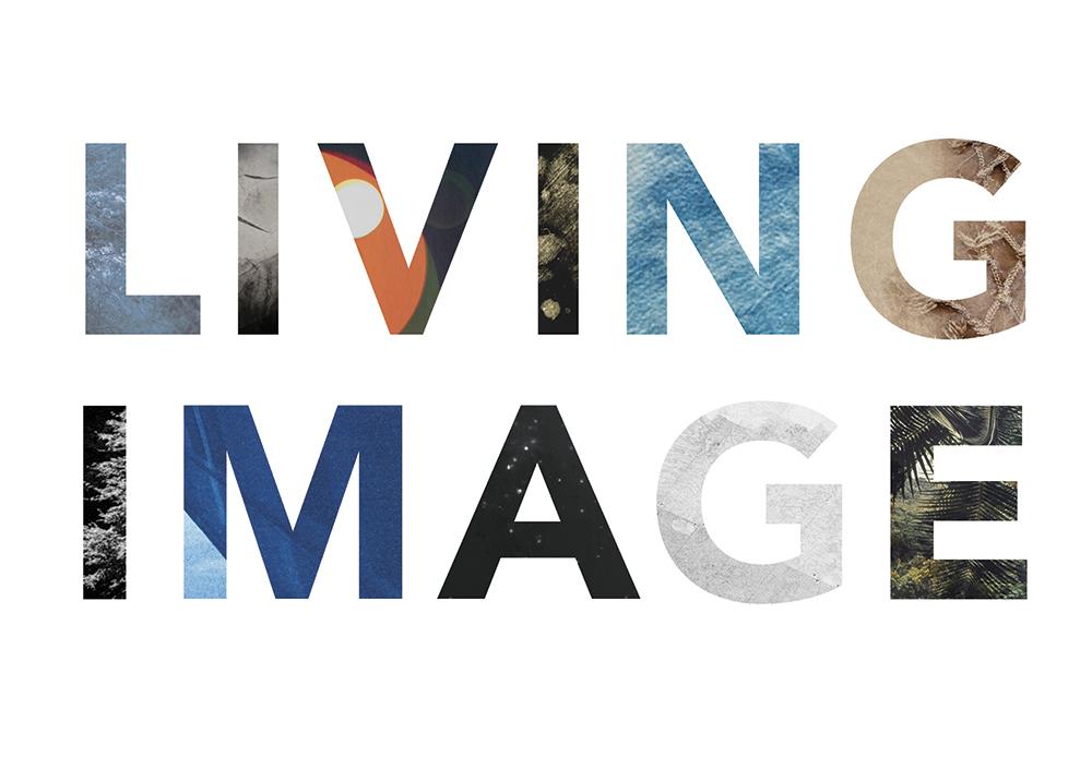 living-image-2016.jpg