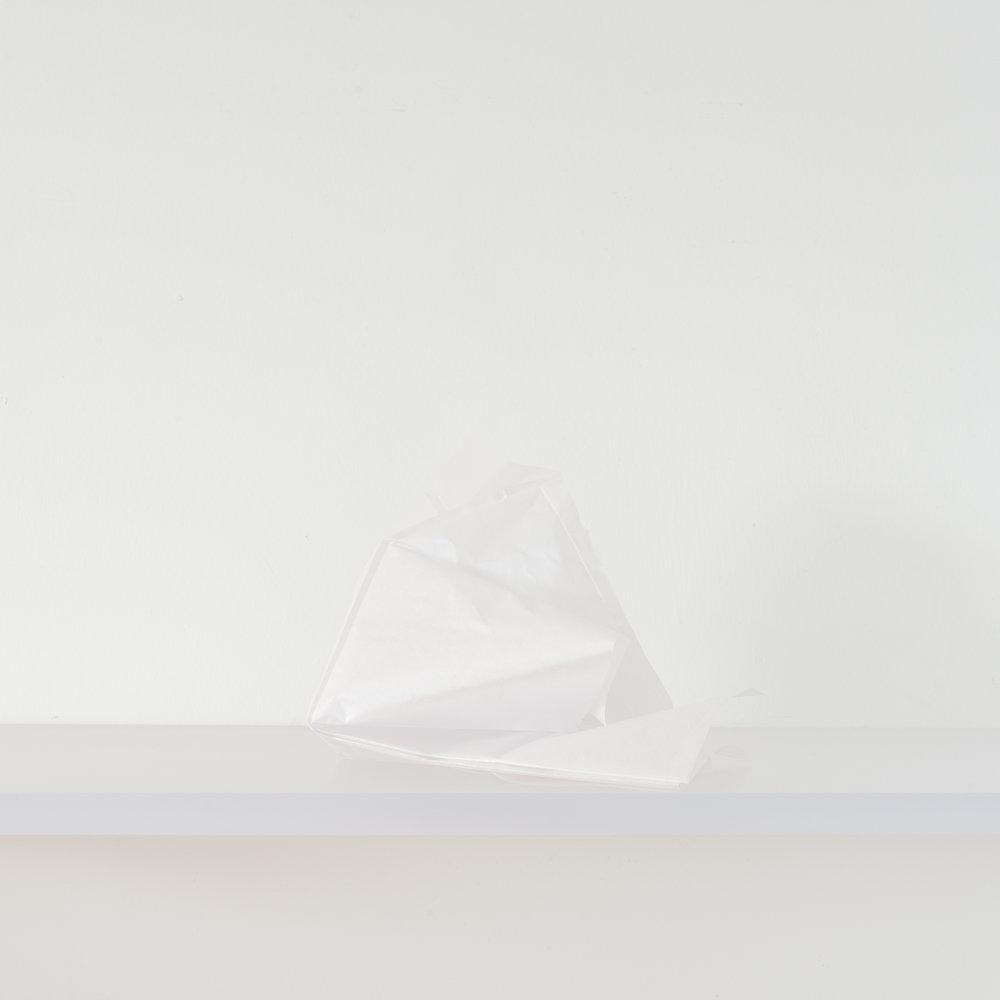 Bilow, Paper Study No. 1, Untitled No. 1.jpg