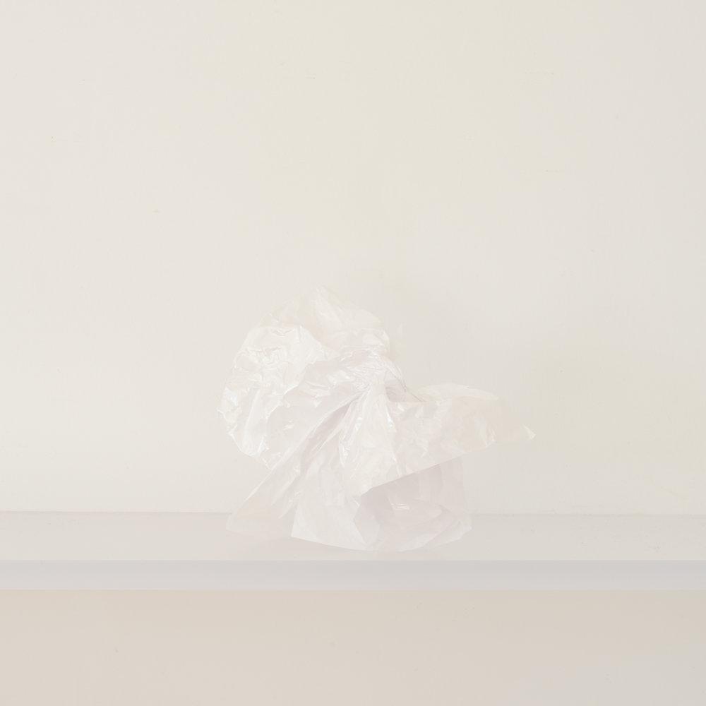 Bilow, Paper Study No. 1, Untitled No. 2.jpg