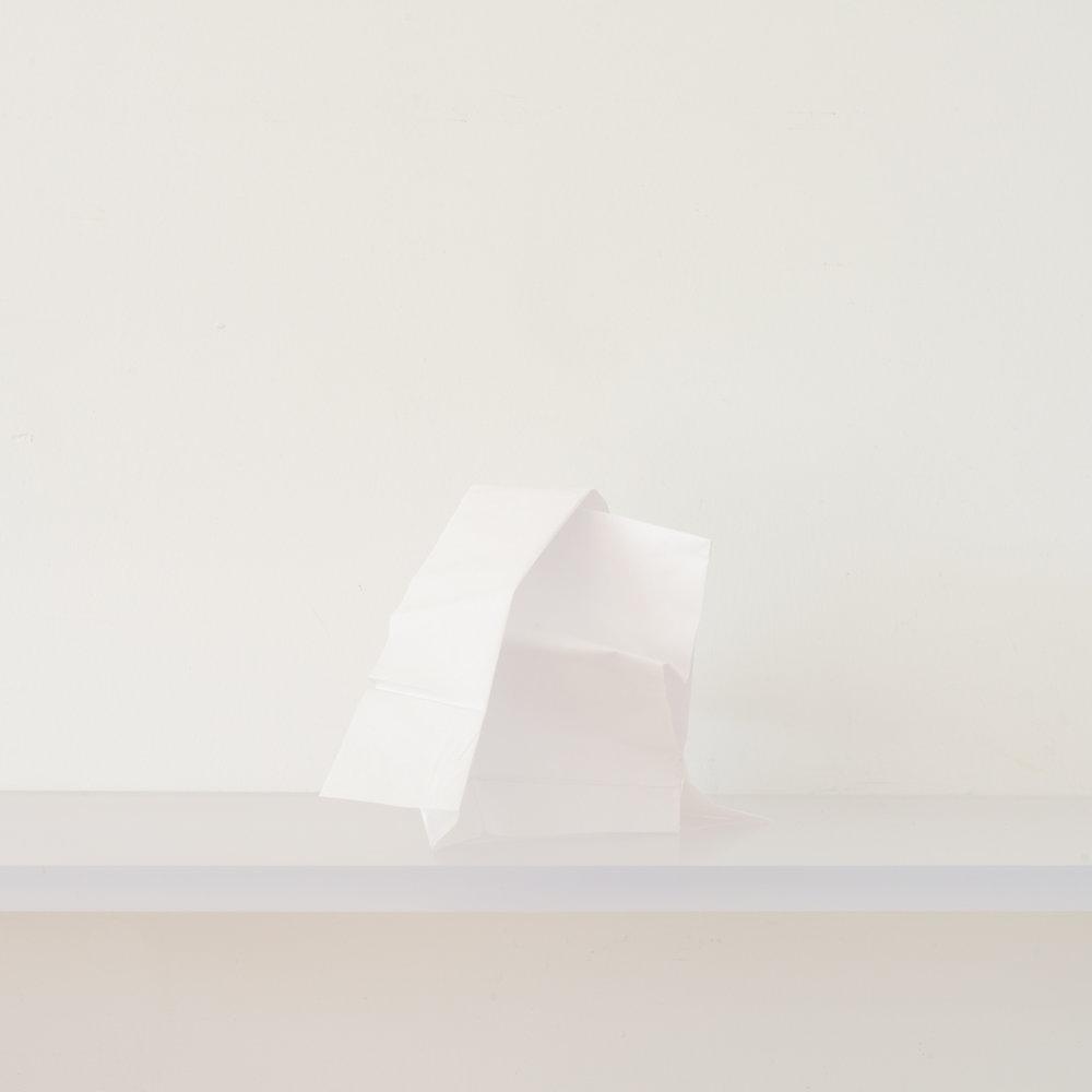 Bilow, Paper Study No. 1, Untitled No. 5.jpg