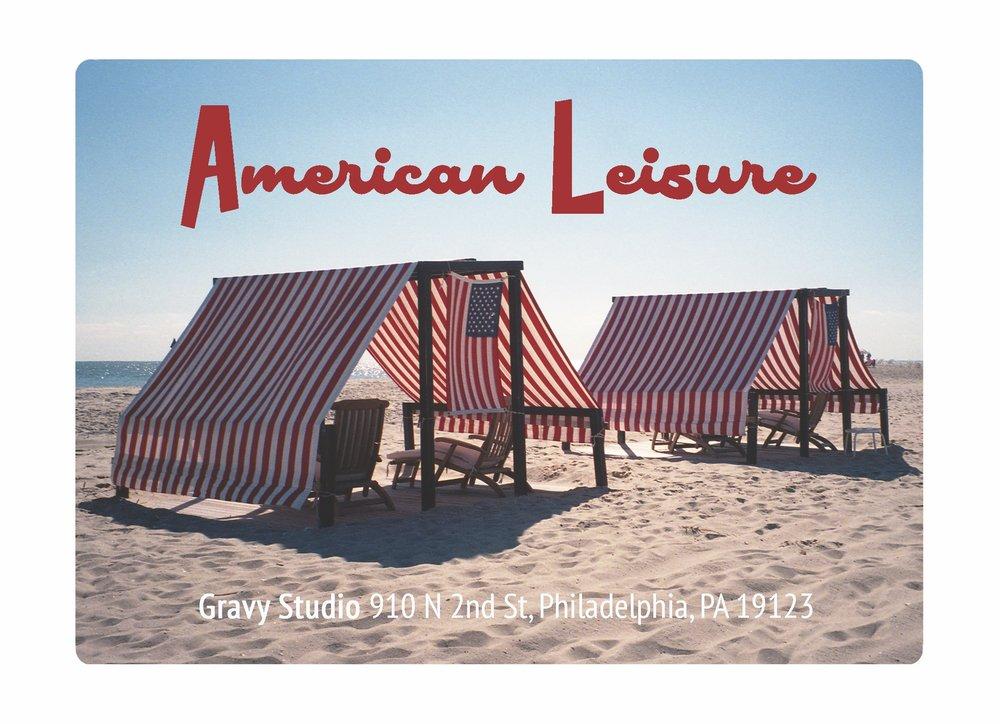 american-leisure-sm.jpg