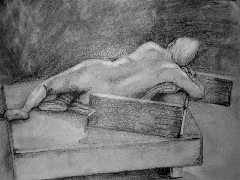 recliningnude.jpg