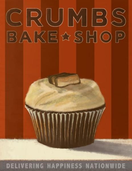 crumbs_poster2.jpg