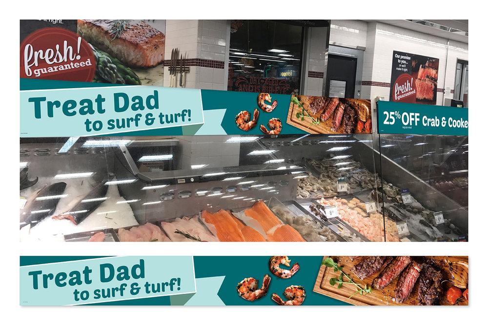 dads-day.jpg