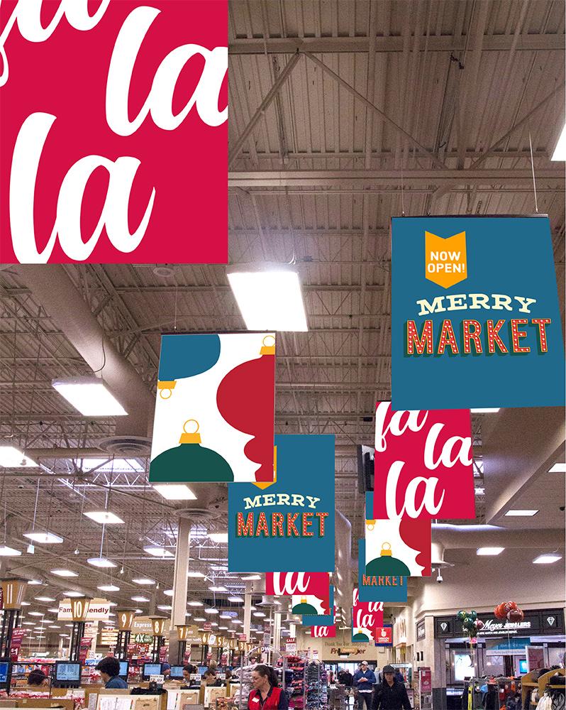 mall-banners.jpg