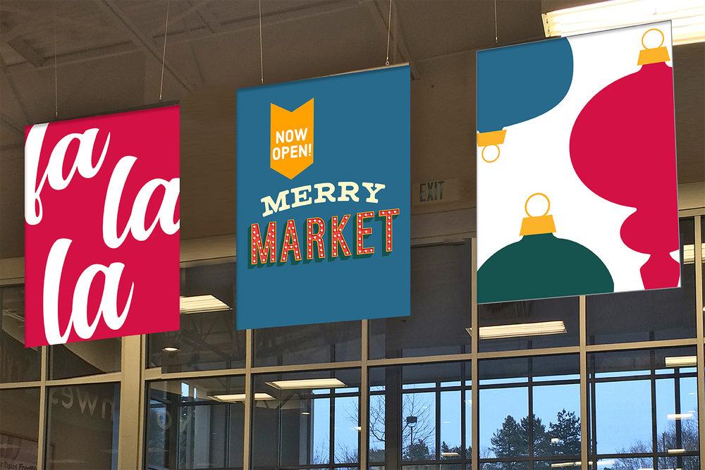 entrance-banners.jpg