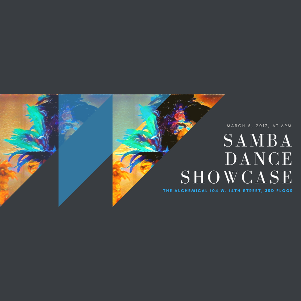 https://www.eventbrite.com/e/samba-showcase-students-and-friends-dance-performance-tickets-31970289998