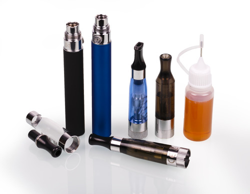 photodune-6173460-electronic-cigarette-ecigarette-m.jpg