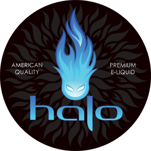 Halo_e-cig_Island_Vape_shop_e-Liquid.jpg