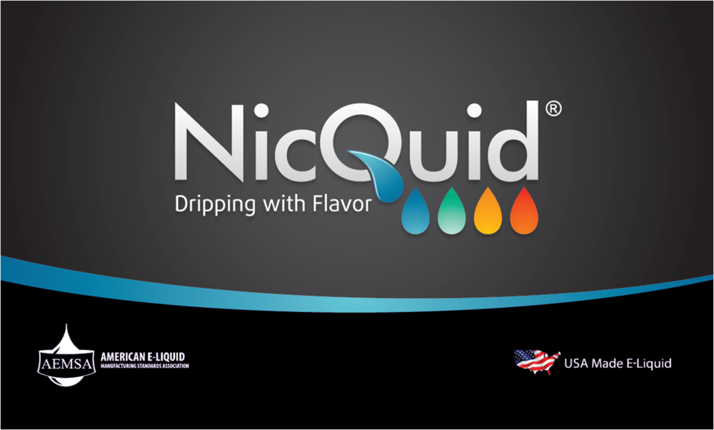 Niquid_Island_Vape_shop_e-Liquid.jpg