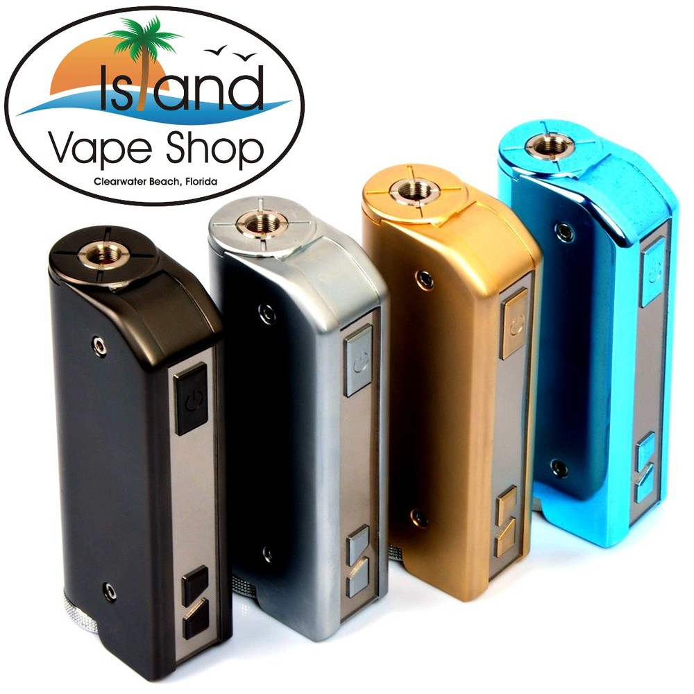 island_vape_shop_clearwater_beach_pioneer4you_green_leaf_ipv_mini_all_colors30watt_box_mod.jpg
