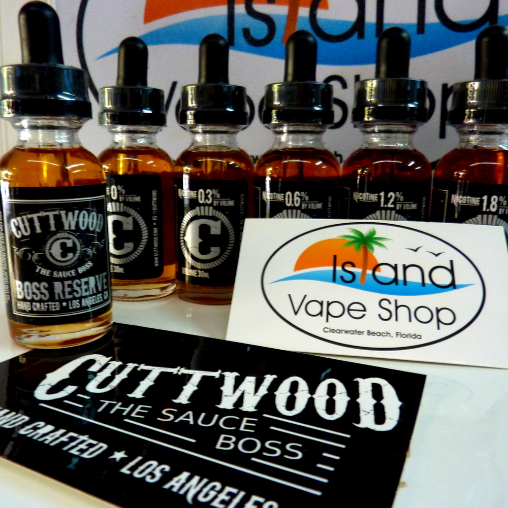 island_vape_shop_clearwater_beach_cuttwood_boss_reserve_sauce_the.jpg