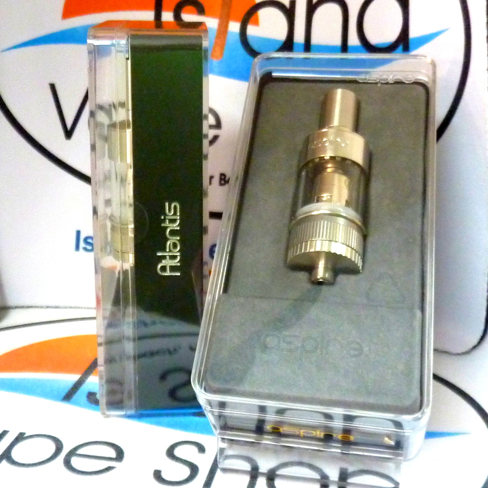 island_vape_shop_atlantis_aspire_subohm_tank_5ohm_clearwater_beach_florida.jpg