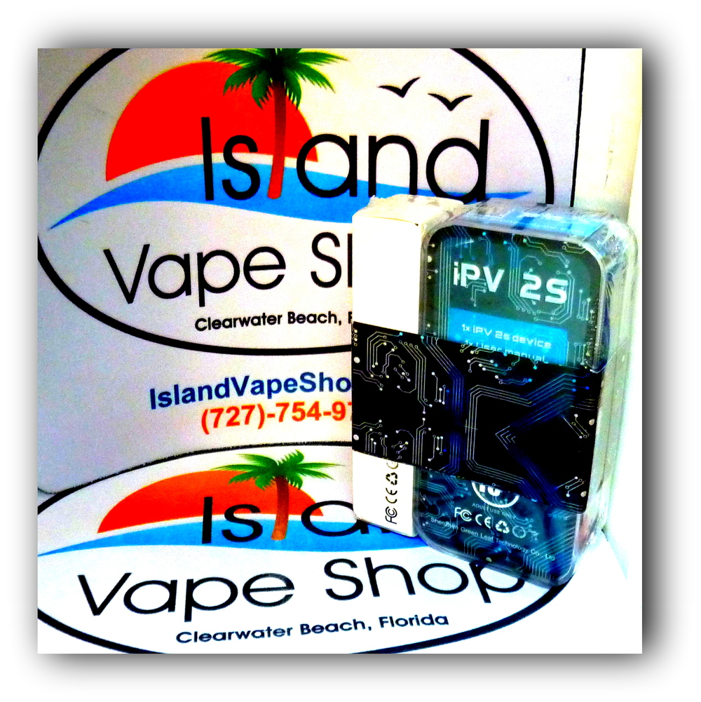 island_vape_shop_ipv_2s_pioneer4you_greenleaf__box_mod_clearwater_beach_florida.jpg