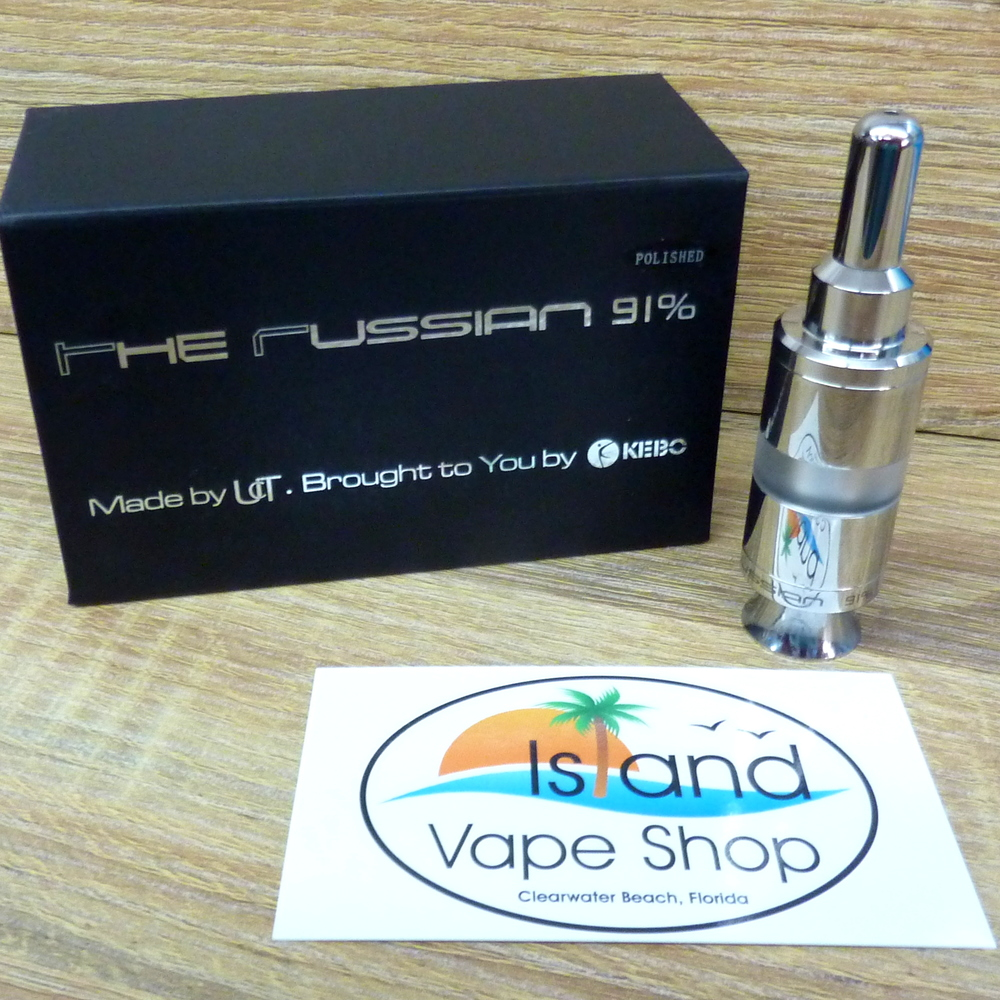 island_vape_shop_russian_91_kebo_authentic_utc_clearwater_beach_v2.jpg