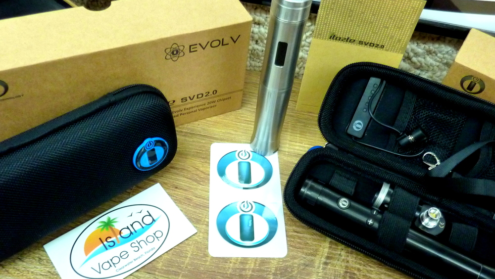 island_vape_shop_evolv_itaste_svs2_innokin_dna_chip.jpg
