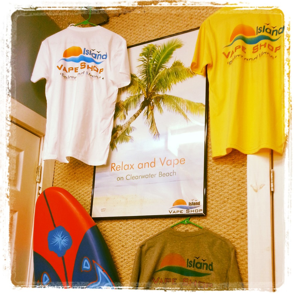 island_vape_shop_clearwater_beach_florida_ecig_electronic_cigarette_e-cig_vapor_vaping_store_t-shirt.jpg
