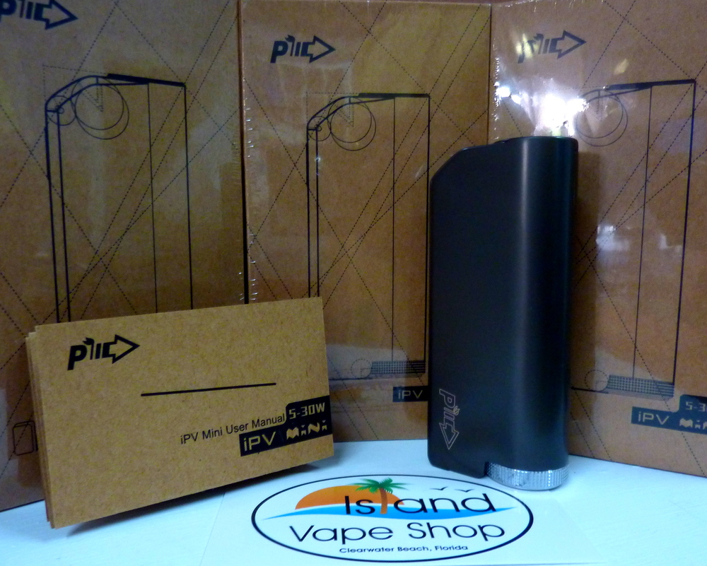 island_vape_shop_clearwater_beach_ipv_mini_30watt_box_mod_pioneer4you_green_leaf.jpg