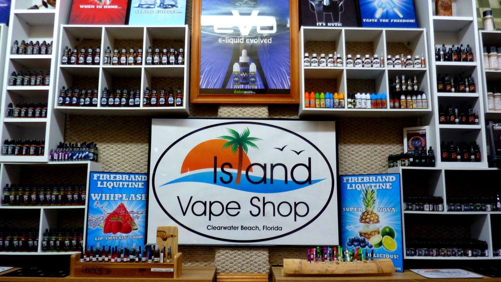 island_Vape_shop_clearwater_beach_eliquid_e-liquid_firebrand_cosmic_fog_space_jam_crft_obsession_five_pawns_moon_mountian_max_velocity_journey_juice_orenda_seed_of_life_subohm.jpg