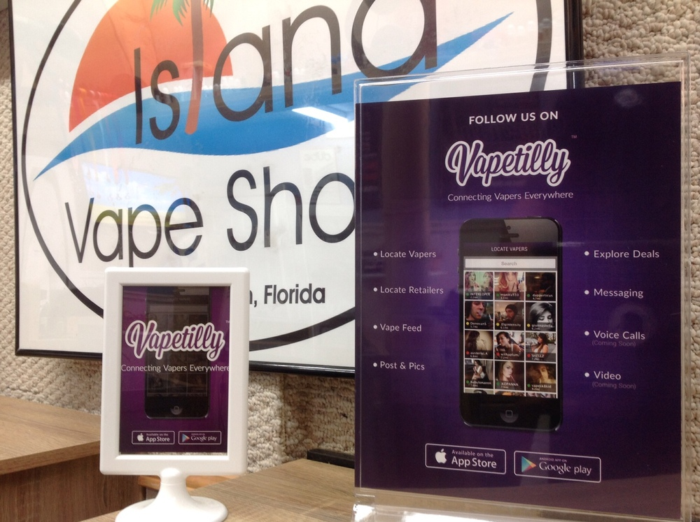 islnd_vape_shop_clearwater_beach_vapetilly_instagram_iphone_play_store_app.jpeg